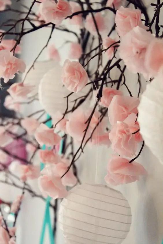 boda flor de cerezo12