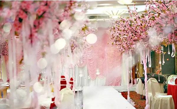 boda flor de cerezo15