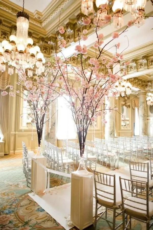 boda flor de cerezo23