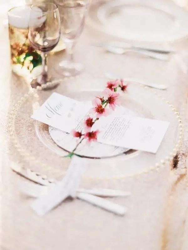 boda flor de cerezo26