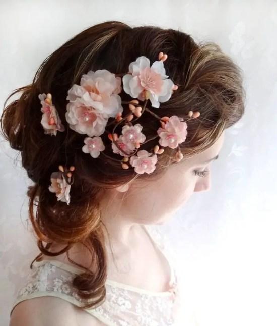 boda flor de cerezo28