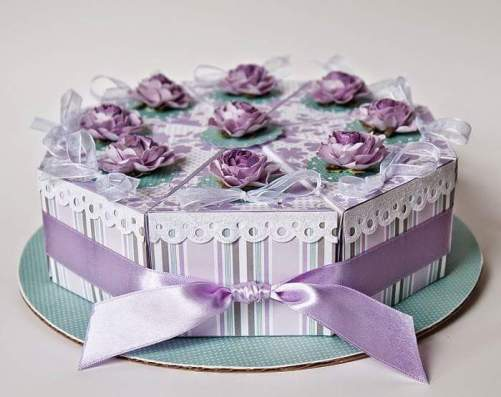caja rebanada de pastel17