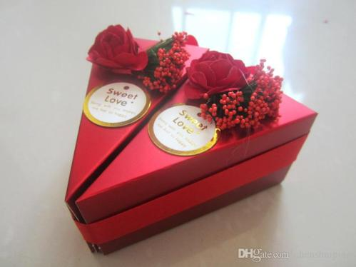 caja rebanada de pastel20