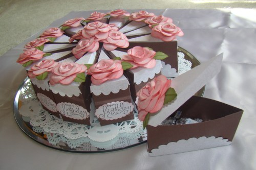 caja rebanada de pastel22