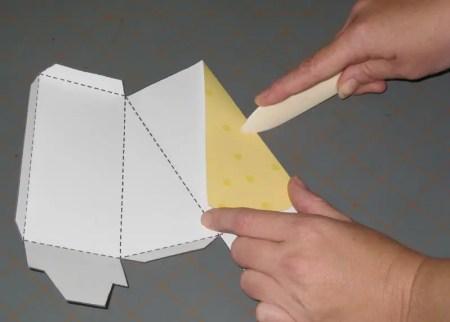 caja rebanada de pastel23