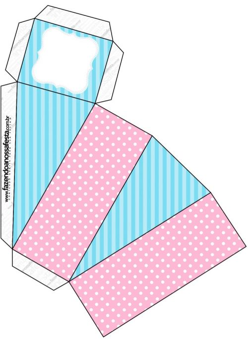 caja rebanada de pastel5