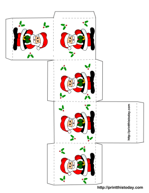 cajita navidad1