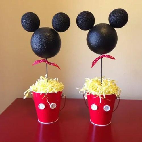 centros de mesa mickey mouse18