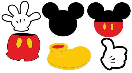 centros de mesa mickey mouse21