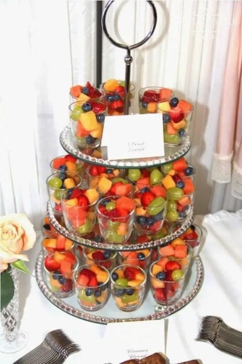 formas de servir fruta10