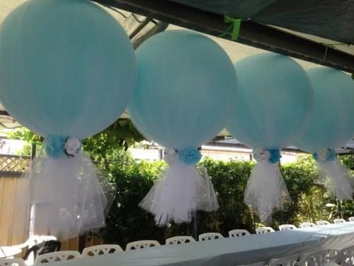 globos con tul2