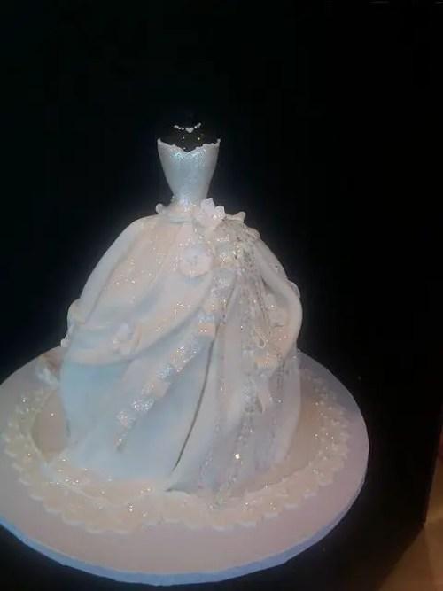 pastel para despedida de soltera17