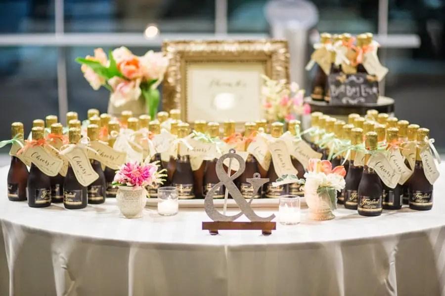 Recuerdos para boda dale detalles for Ideas para regalos de boda