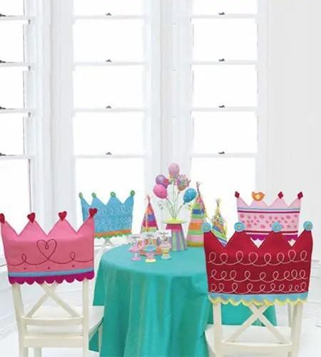 silla infantil decorada2