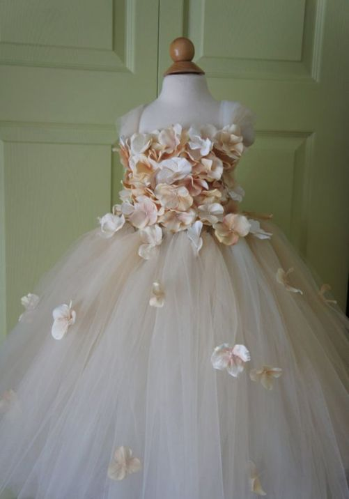 vestidos de tul para eventos14
