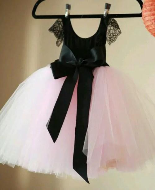 vestidos de tul para eventos19