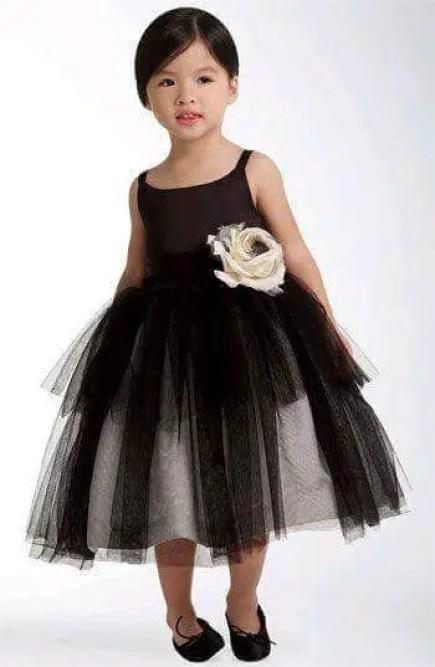 vestidos de tul para eventos21