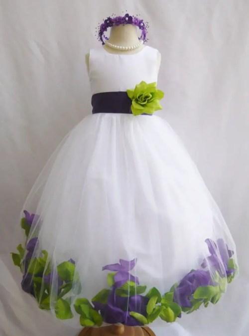vestidos de tul para eventos23