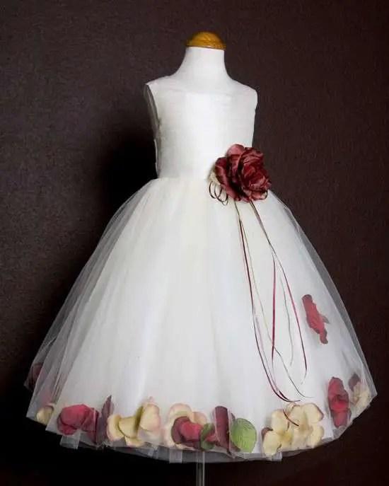 vestidos tul2