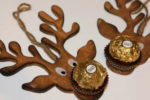 arreglos con chocolates ferrero34