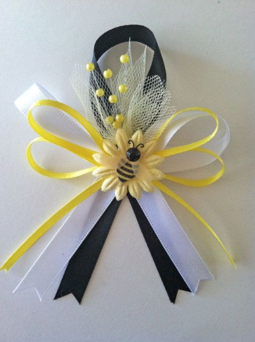 baby shower bumble bee4