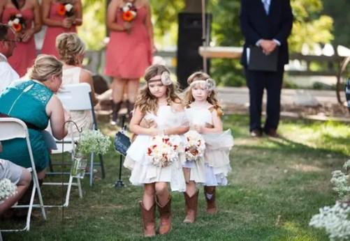 boda vaquera18