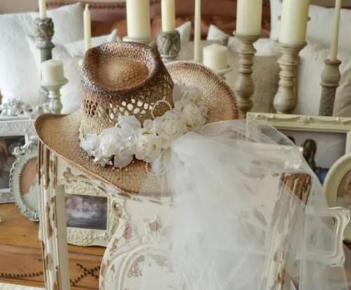 boda vaquera29