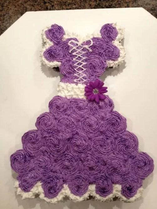 cupcakes princesas15