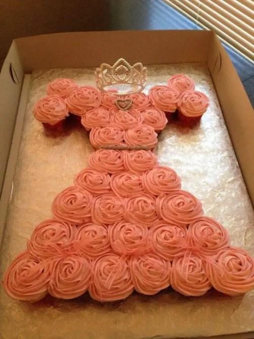 cupcakes princesas16