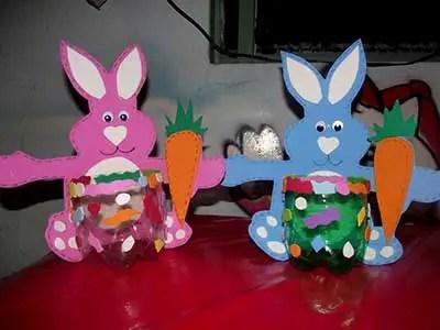 dulceros con envases2