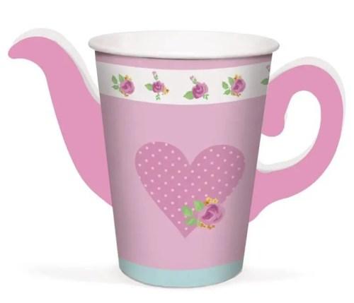 dulceros con vasos desechables13
