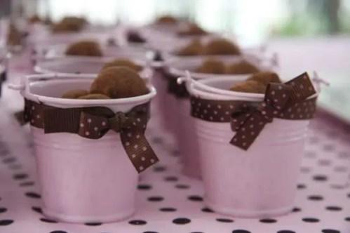 dulceros con vasos desechables21