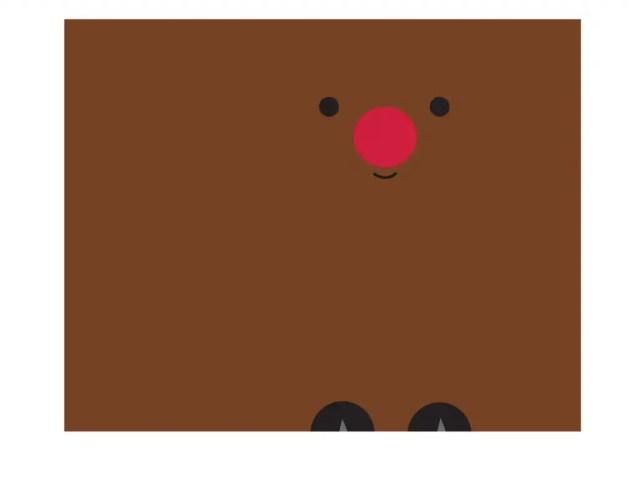 envoltura para chocolate navidad3