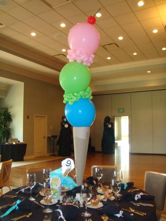 fiesta de helado13