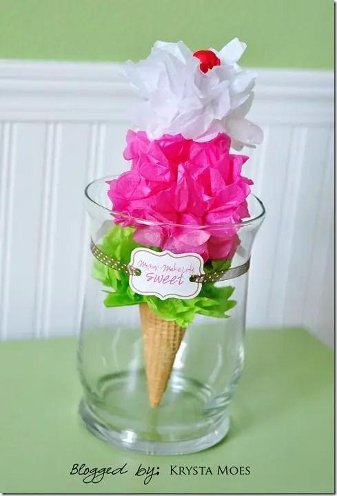 fiesta de helado30