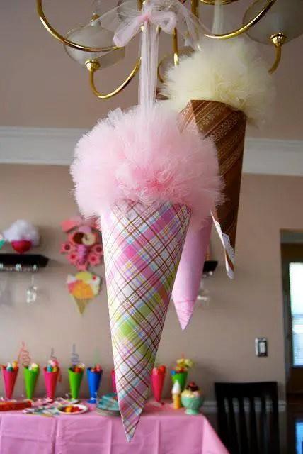 fiesta de helado5