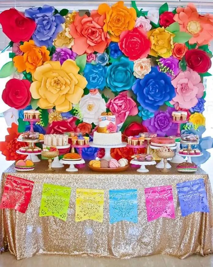 fiesta frida kahlo10