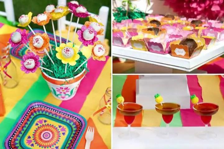 Ideas Para Fiestas Tematicas Adultos Great La Antigua Roma With