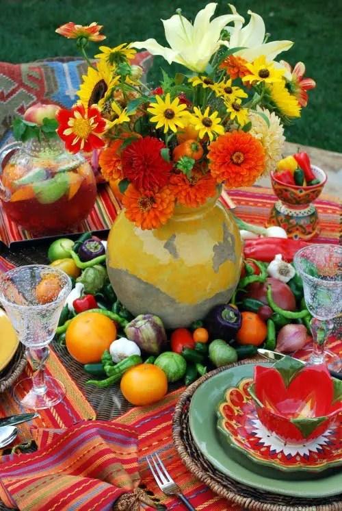 fiesta frida kahlo20