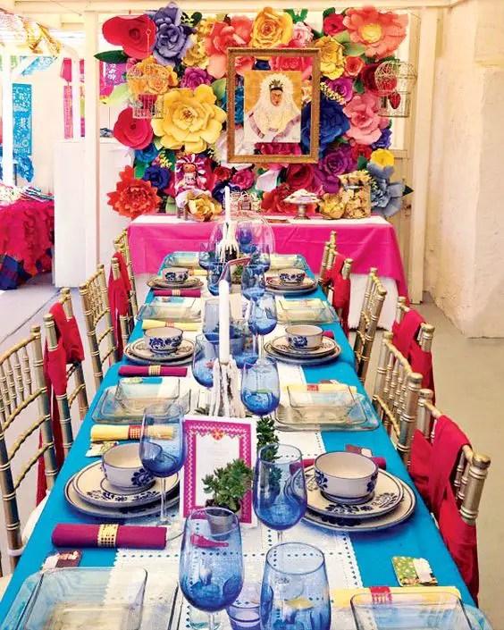 fiesta frida kahlo23