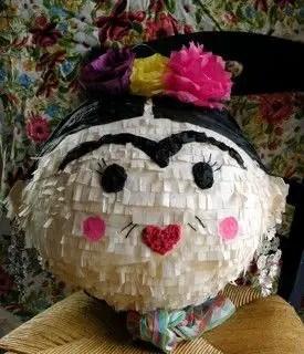 fiesta frida kahlo31