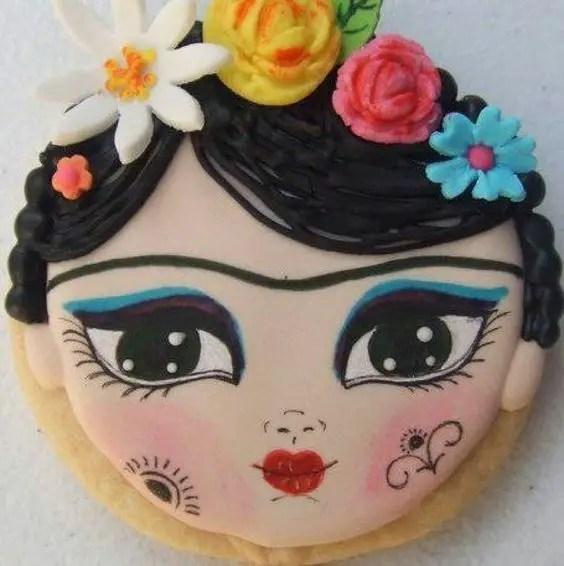 fiesta frida kahlo32