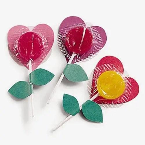 obsequia dulces de manera original14