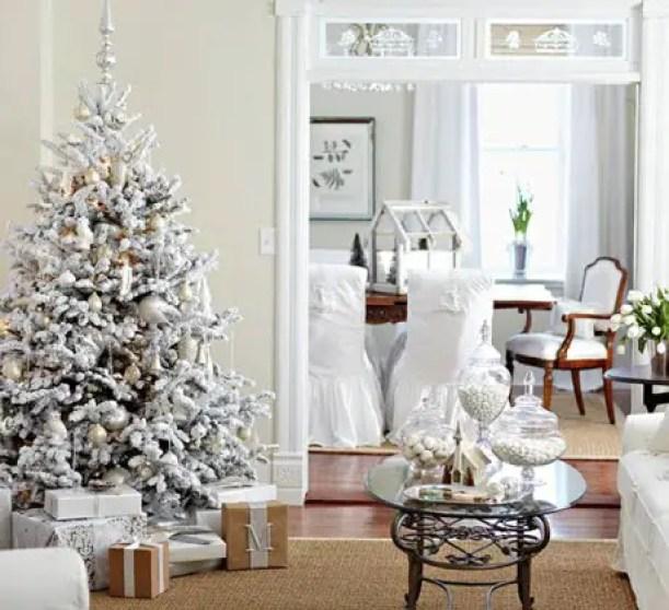 blanca-navidad1