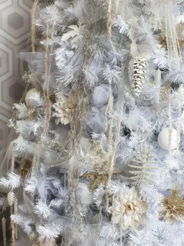 blanca-navidad11