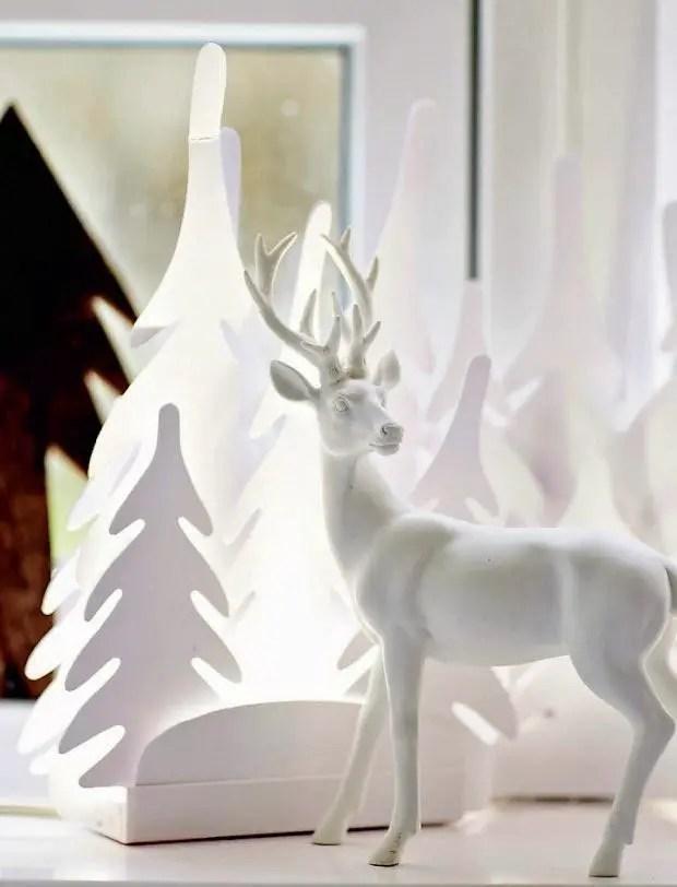 blanca-navidad2