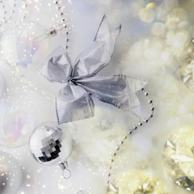 blanca-navidad20