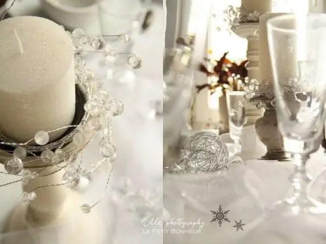 blanca-navidad3