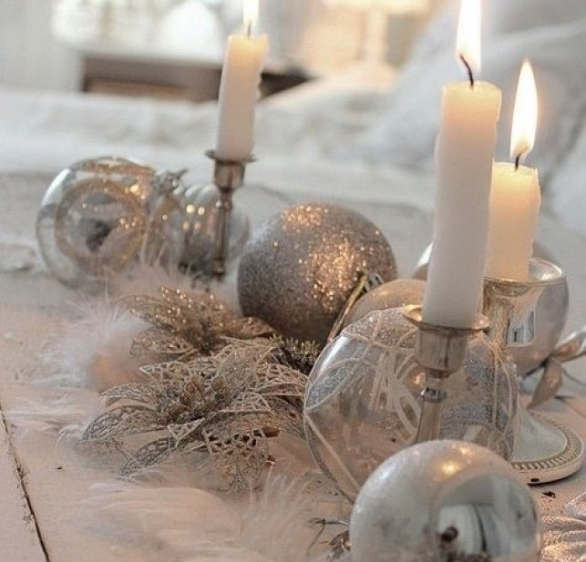 blanca-navidad36