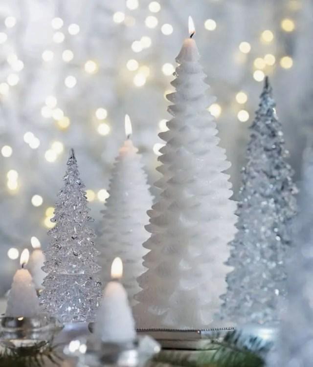 blanca-navidad9